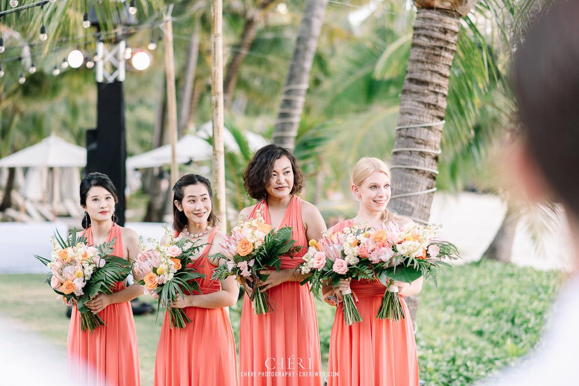 thailand destination beach western wedding photography cape panwa beach phuket 194
